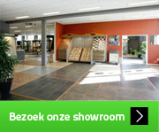showroom spenkelink